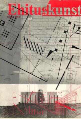 Ehituskunst 1984/4