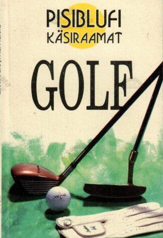 Golf - Peter Gammond