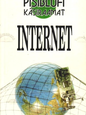 Internet – Robert Ainsley