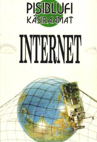 Internet - Robert Ainsley