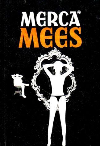 Mees - Merca