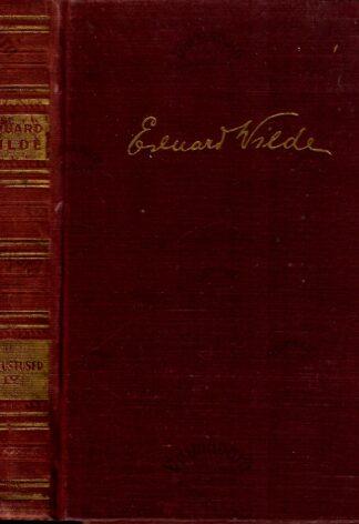 Jutustused IV - Eduard Vilde