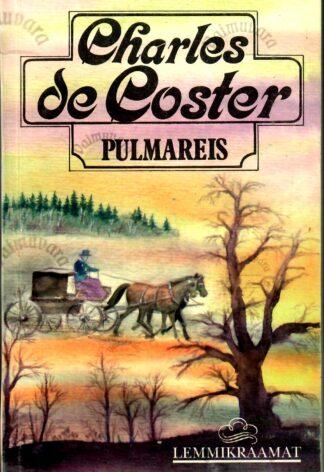 Pulmareis - Charles de Coster